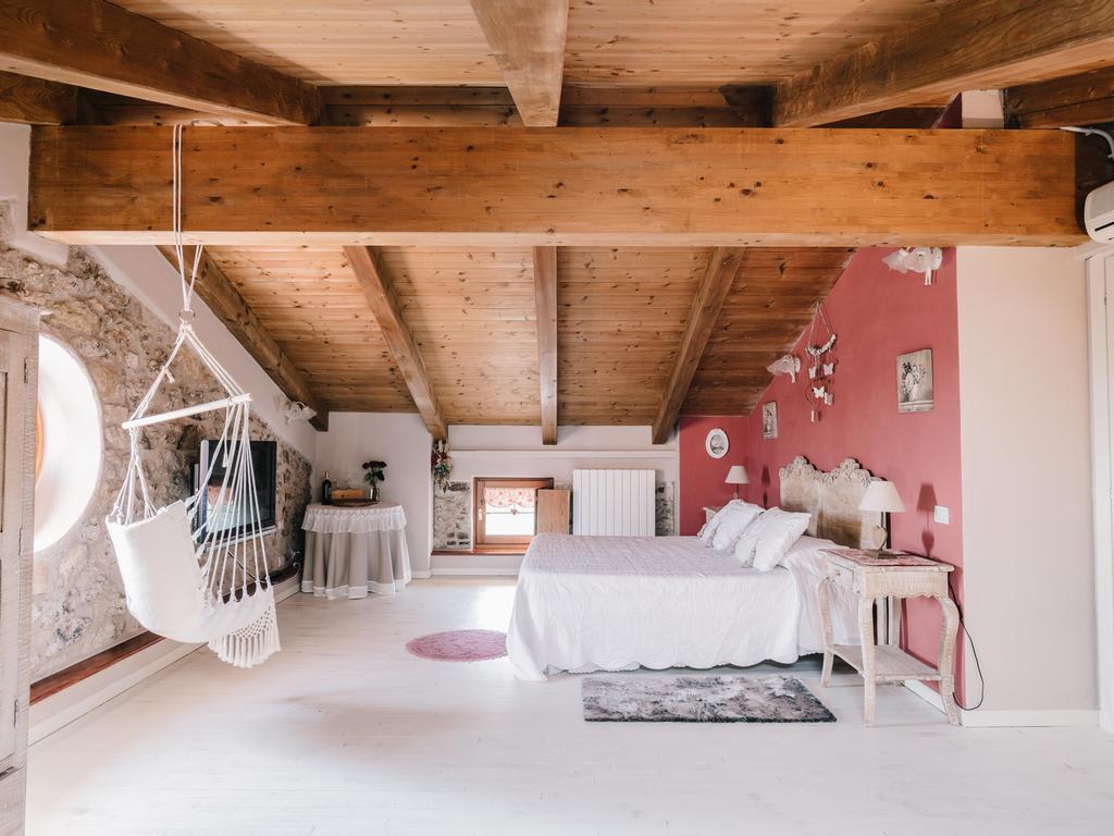 Amarone Suite