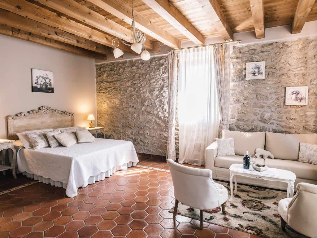 Ripasso Suite